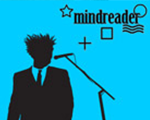MIND READER SHOW